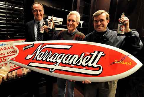 12-10-beer.jpg