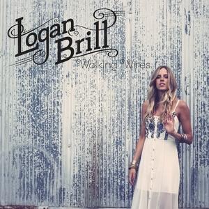 Logan-Brill-Walking-Wires1.jpg
