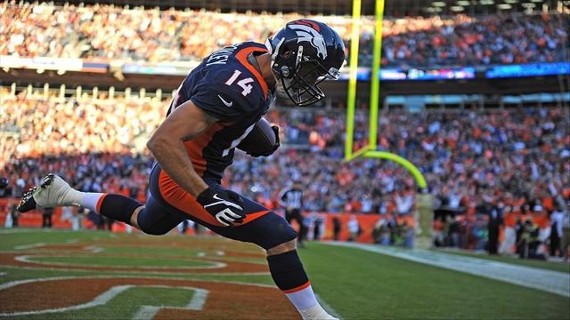 Brandon-Stokley-Broncos.jpg
