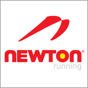 Newton_Running.png
