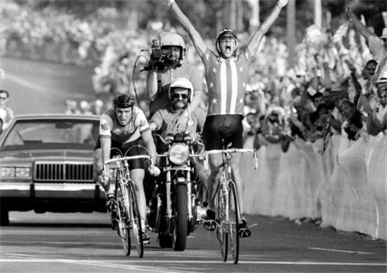The-come-back-of-legendary-Indian-American-cyclist-Alexi-Grewal.jpg
