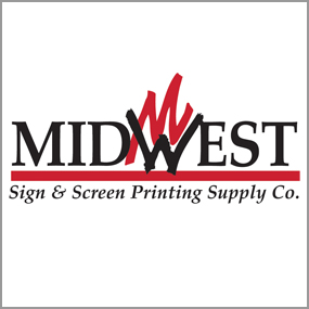Midwest Logo.jpg