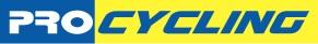 Pro Cycling logo .jpg