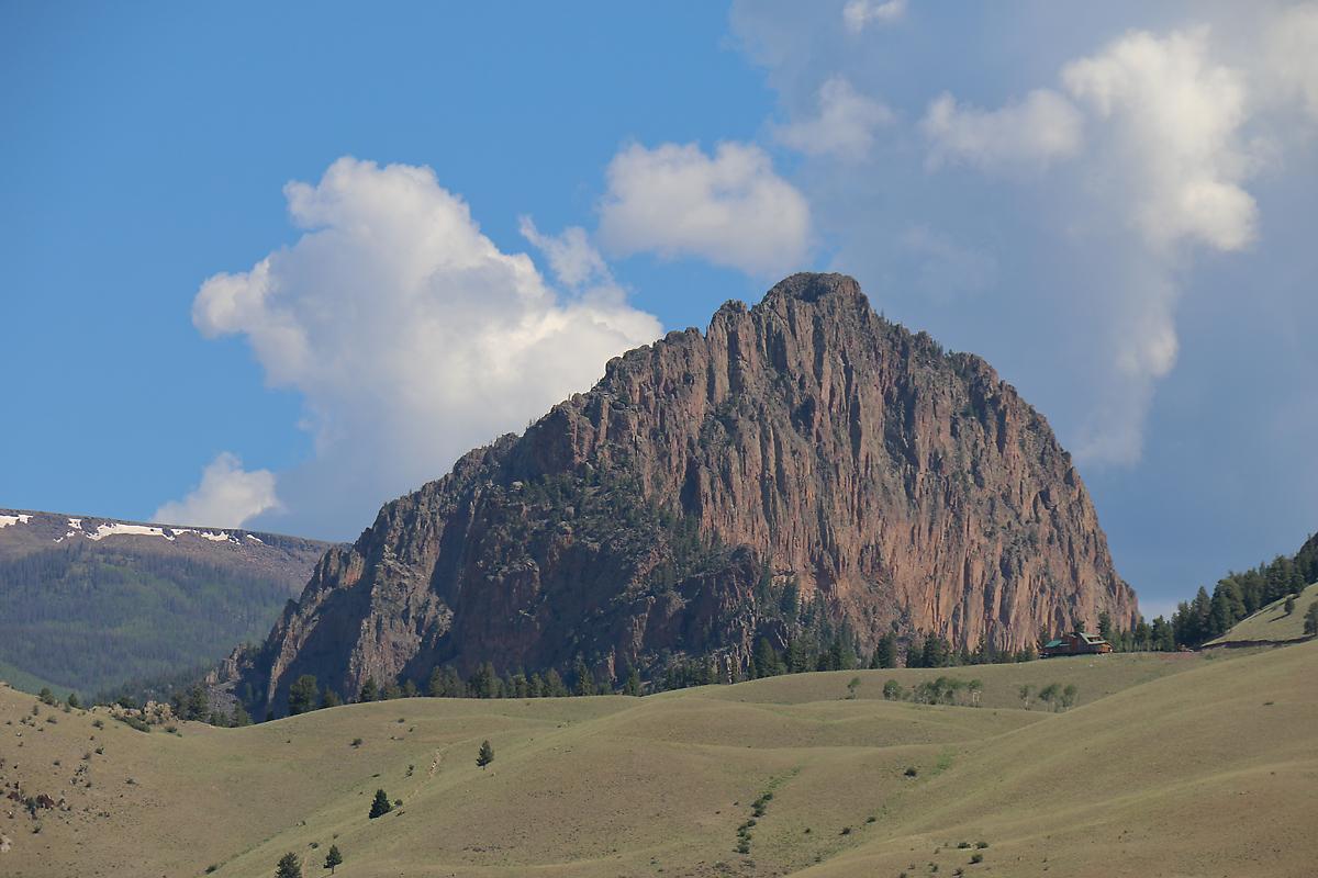 More Colorado beauty