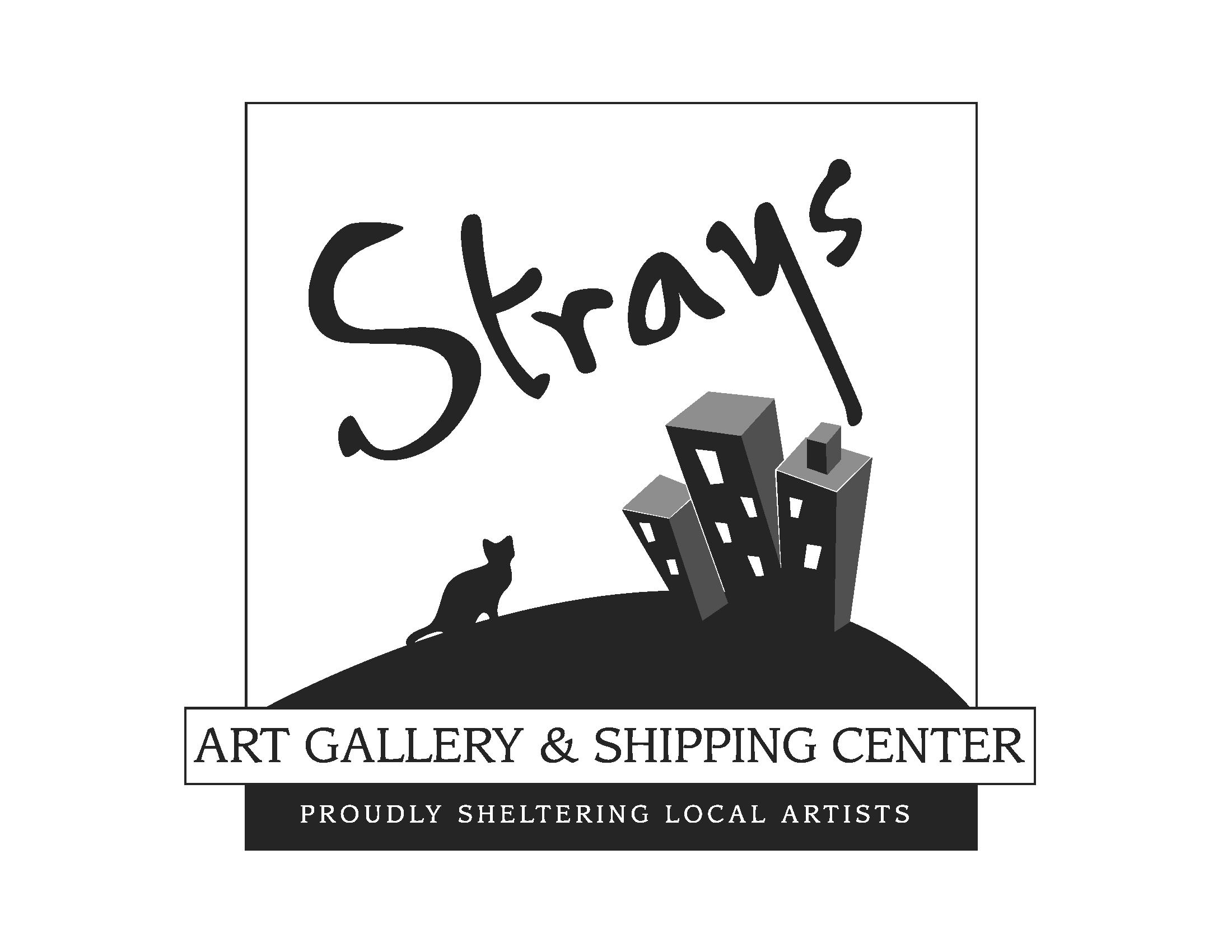 stray_logo.png