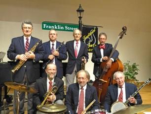 Franklin Street Traditional Jazz Band.jpg