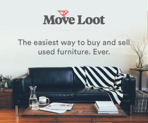 Move Loot.jpg