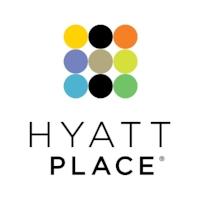 hyatt place.jpg