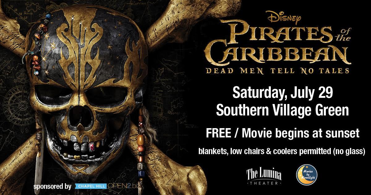 Pirate-of-the-Caribbean-Dead-Men-Tell-No-Tales-Logo.jpg