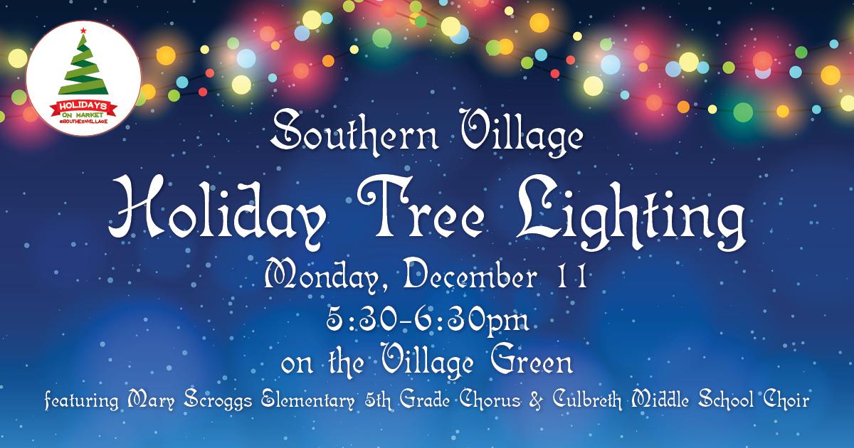 SV holiday tree lighting post-2 choirs.jpg