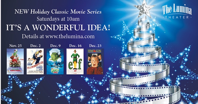 The Grinch Christmas Tree Movie.The Lumina Holiday Movie Series With How The Grinch Stole