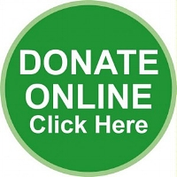 donate-online-300x300.jpg