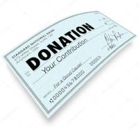depositphotos_39070955-stock-photo-donation-check-word-money-gift.jpg