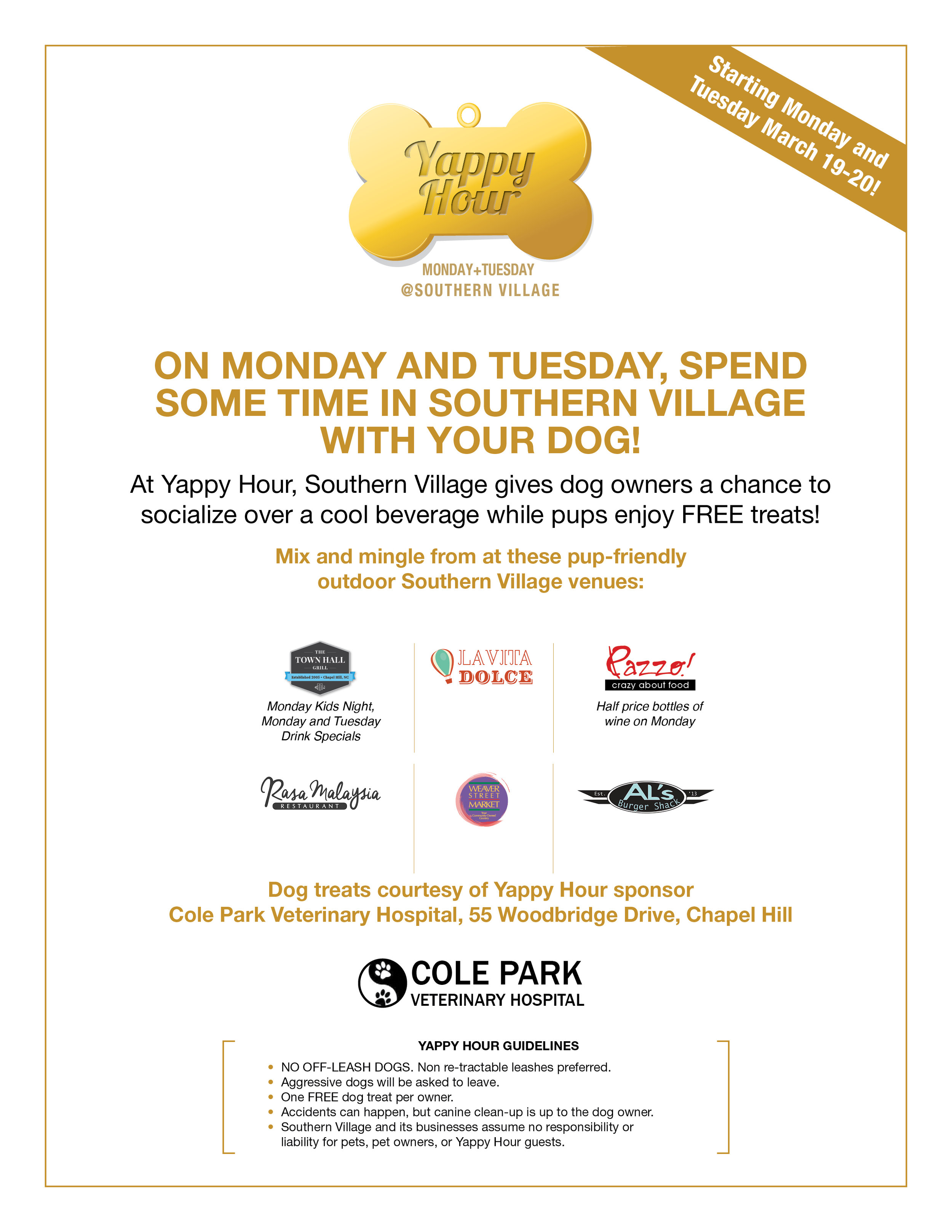 SV yappy hour flyer 22.jpg