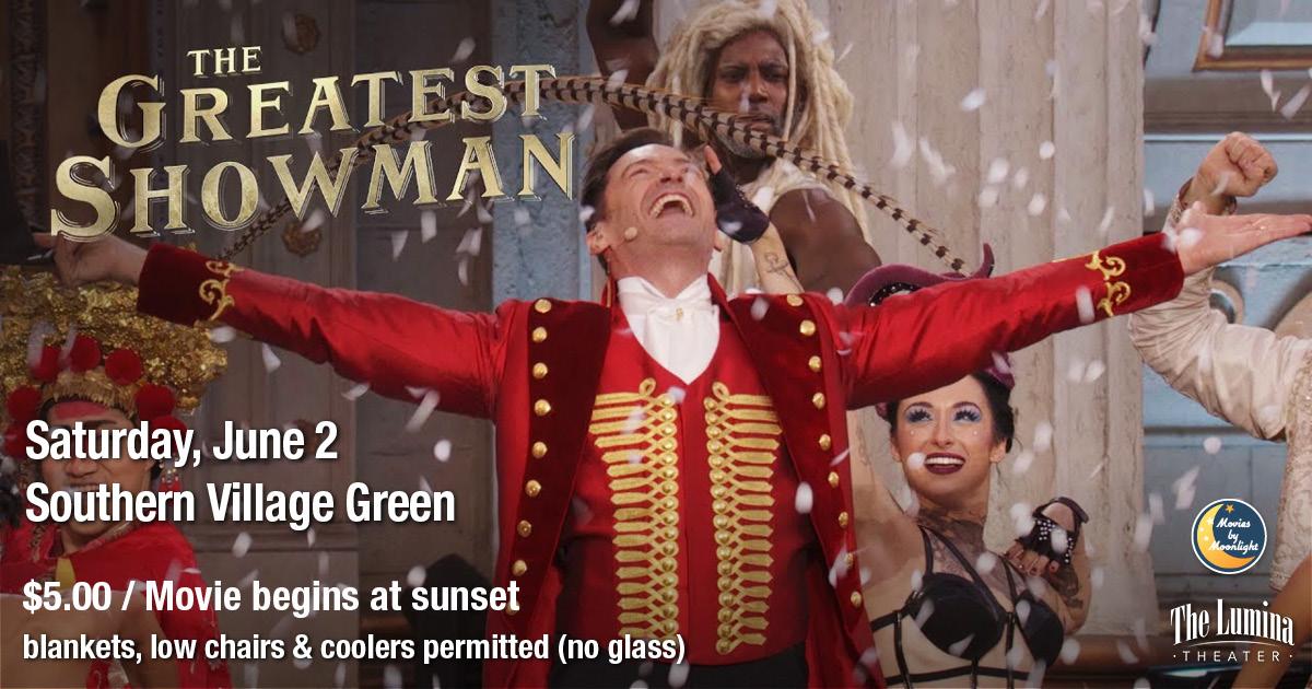 Greatest Showman FB.jpg