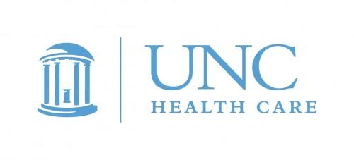 UNC-Health-Care-logo.jpeg