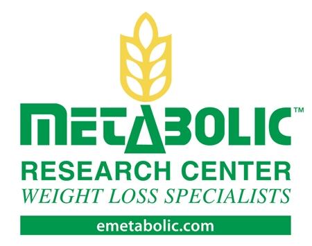 MRC_Logo_450px.jpg