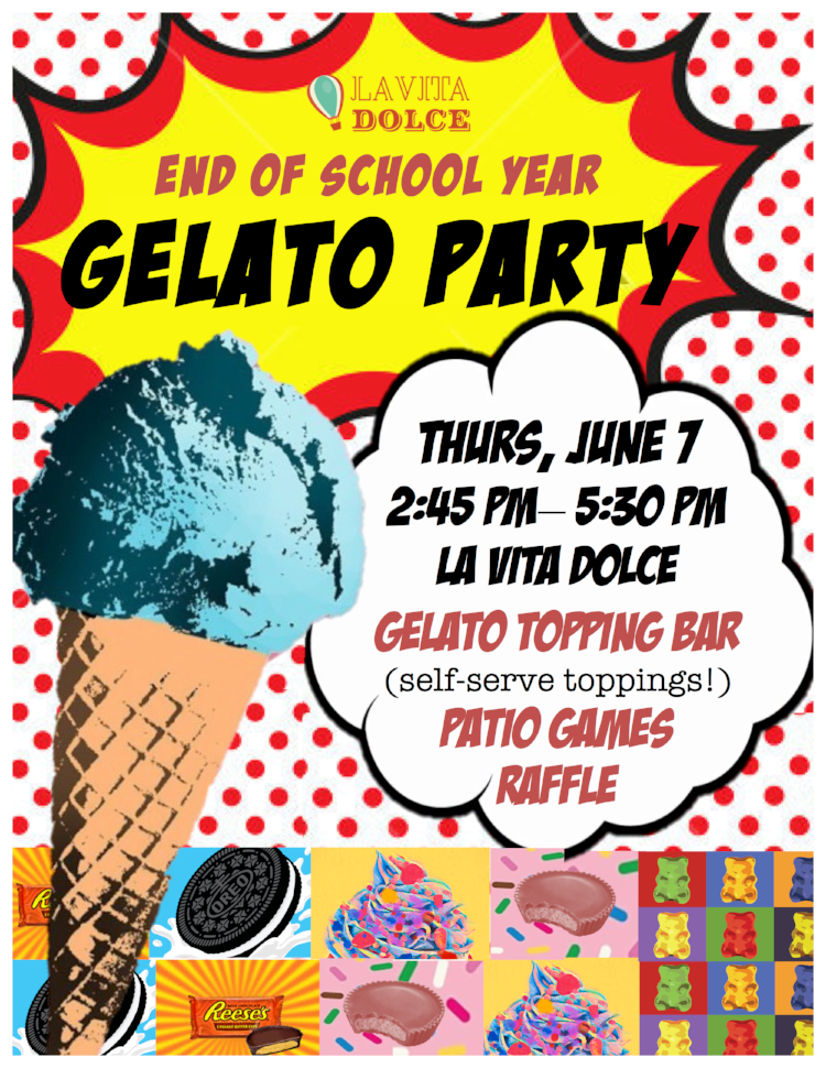 End of Year Gelato Party Sign.png