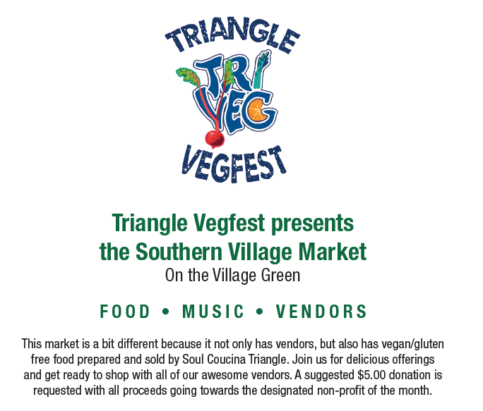 VEGFEST-FEATURE-IMAGE.png