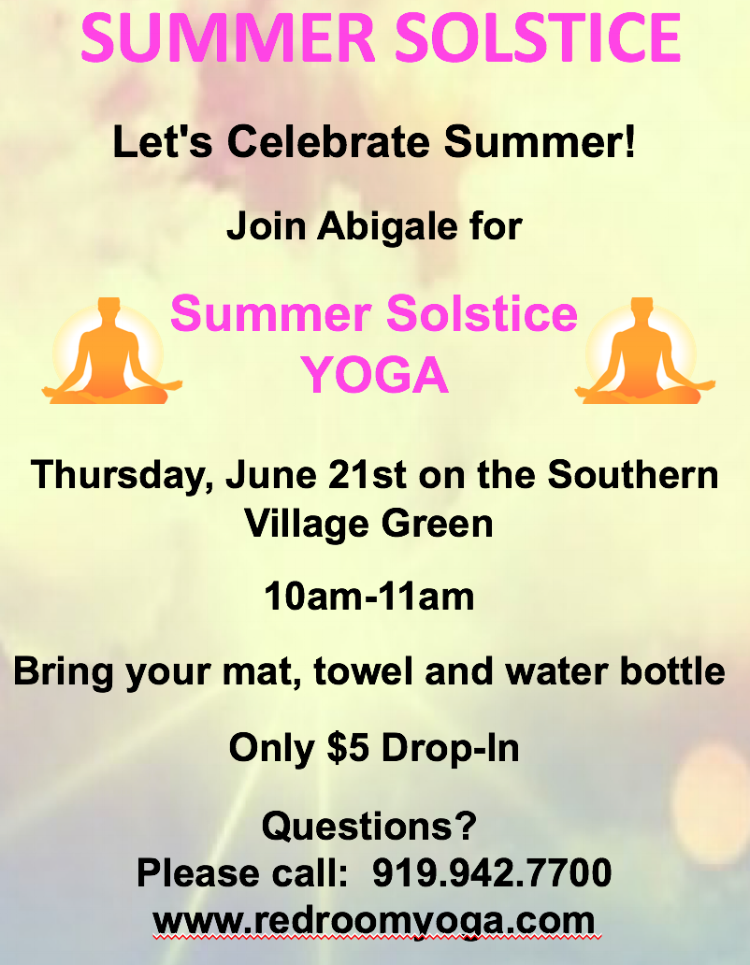 Summer Solstice flyer.png