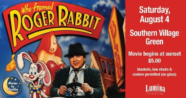 Roger Rabbit.jpg