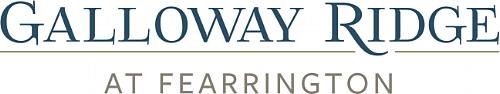 GWRG_3C_logo-648x122.png