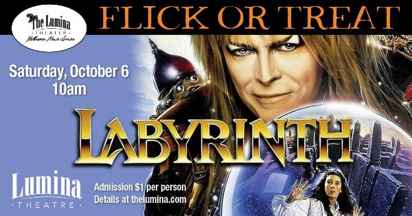 Labyrinth 10-6.jpg