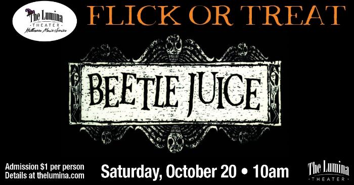Beetlejuice 10-20.jpg