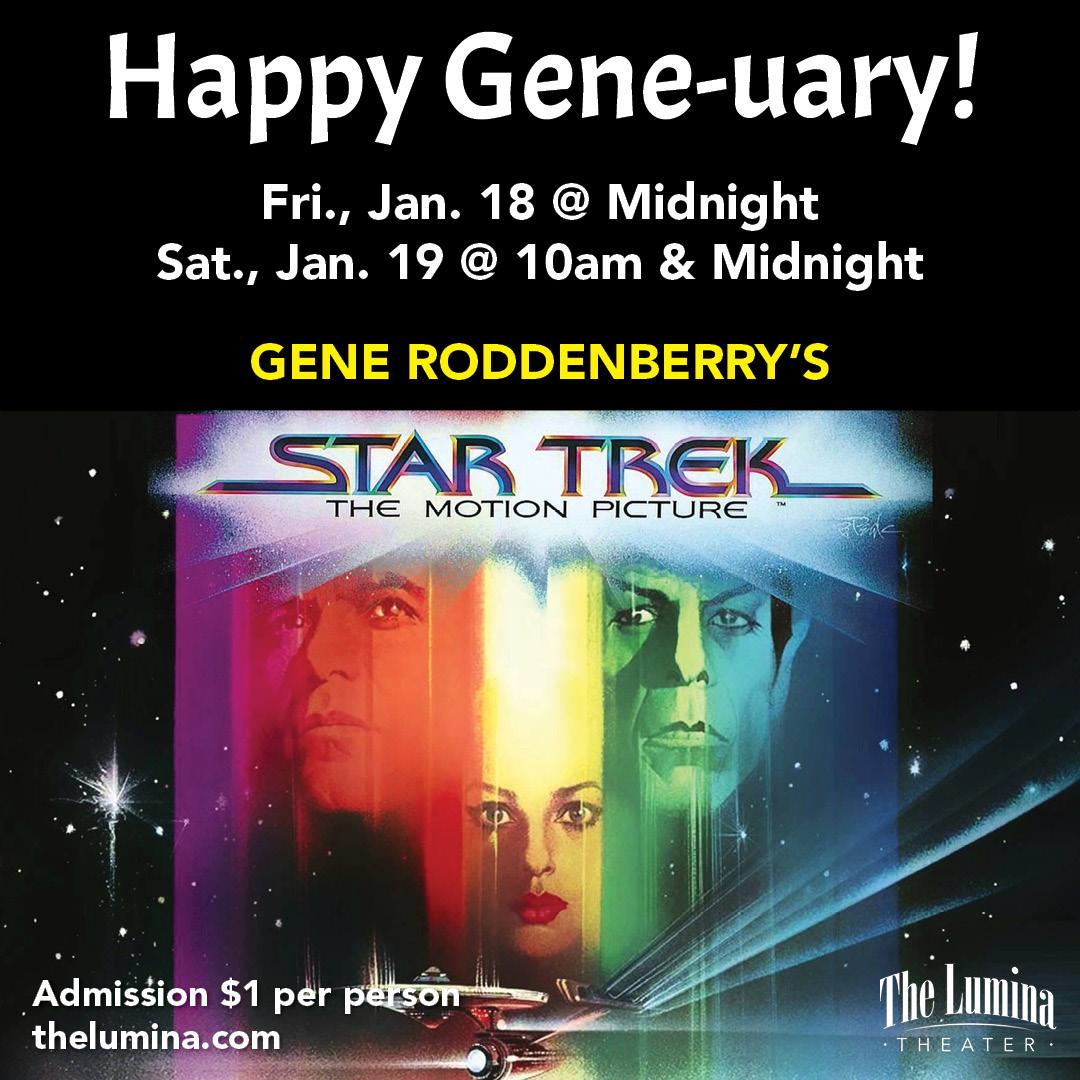 Gene-StarTrek IN18.jpg