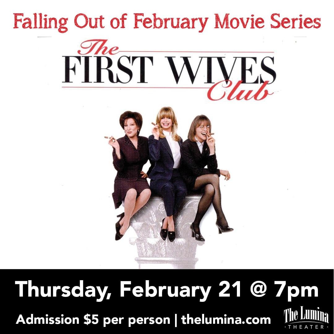 Feb-Wives IN2-21.jpg