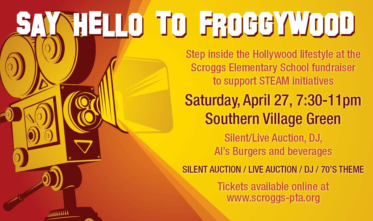 scroggs-Hollywood-FB.jpg