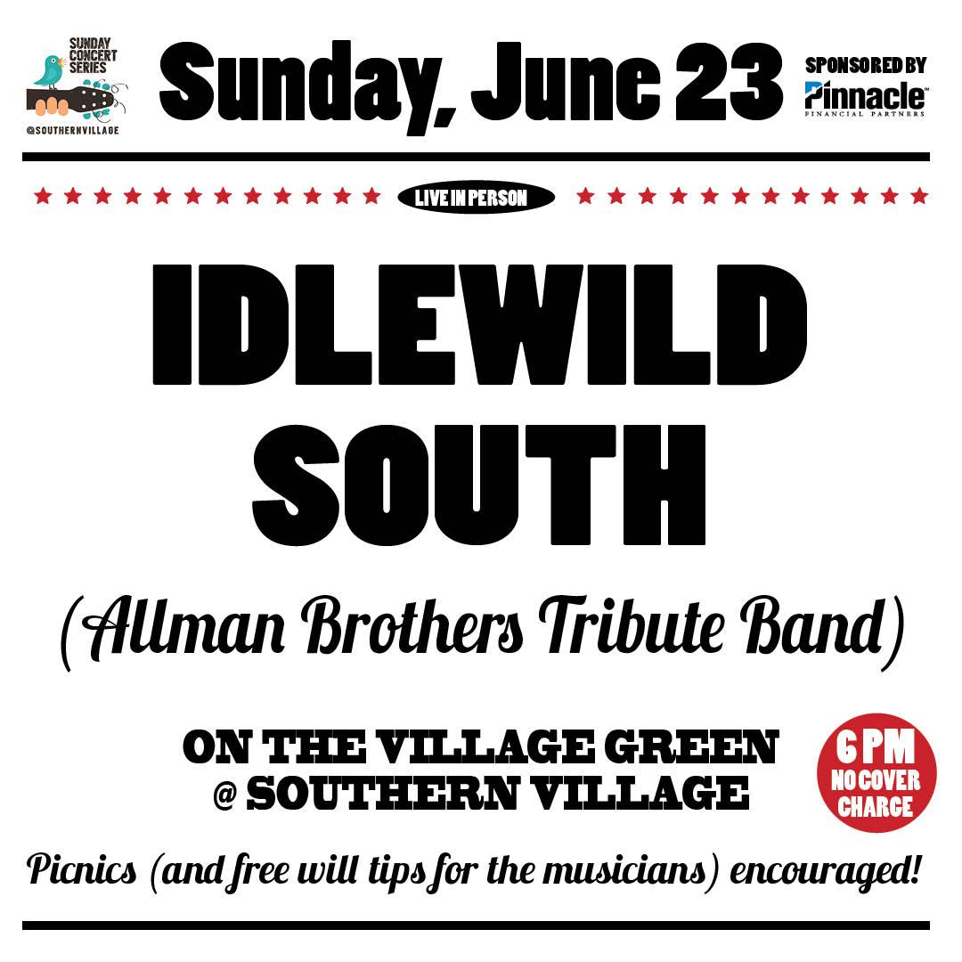 6-23 Idlewild IN.jpg