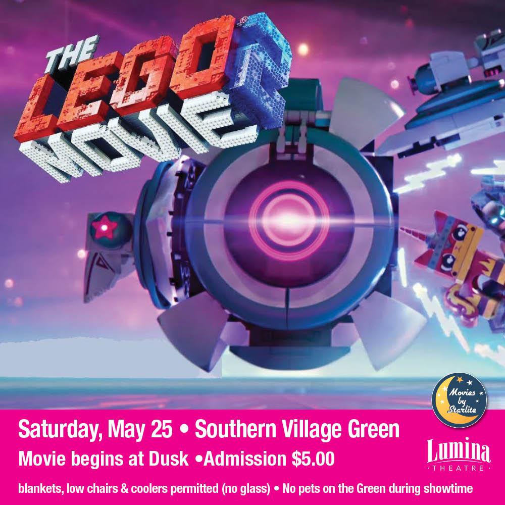 Lego2 IN.jpg