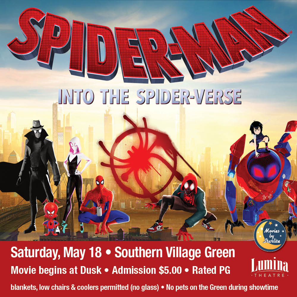 Spiderman IN.jpg