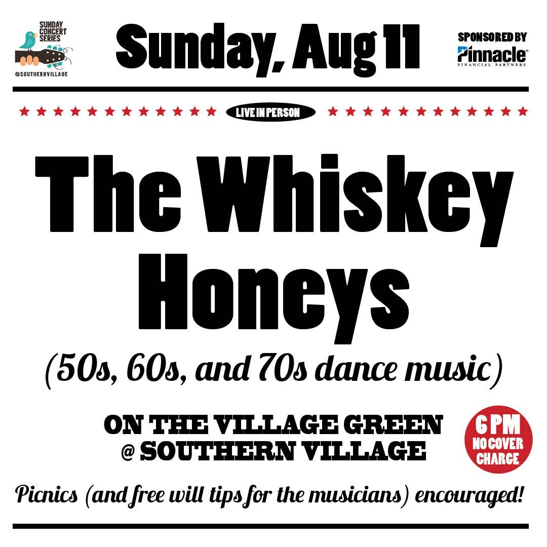 8-11 Whiskey IN.jpg