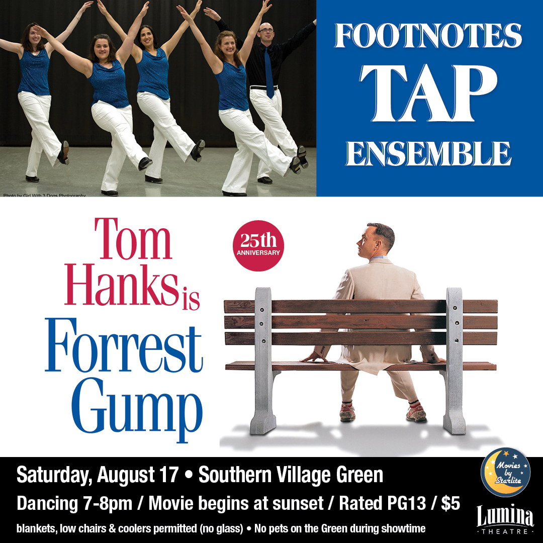 Lumina forest gump-footnotes IN.jpg