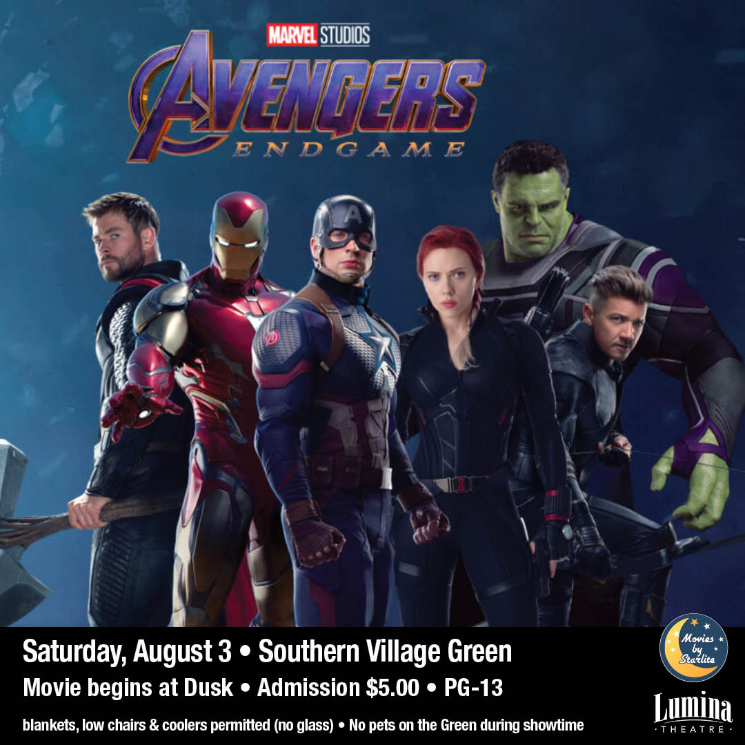 Avengers IN.jpg