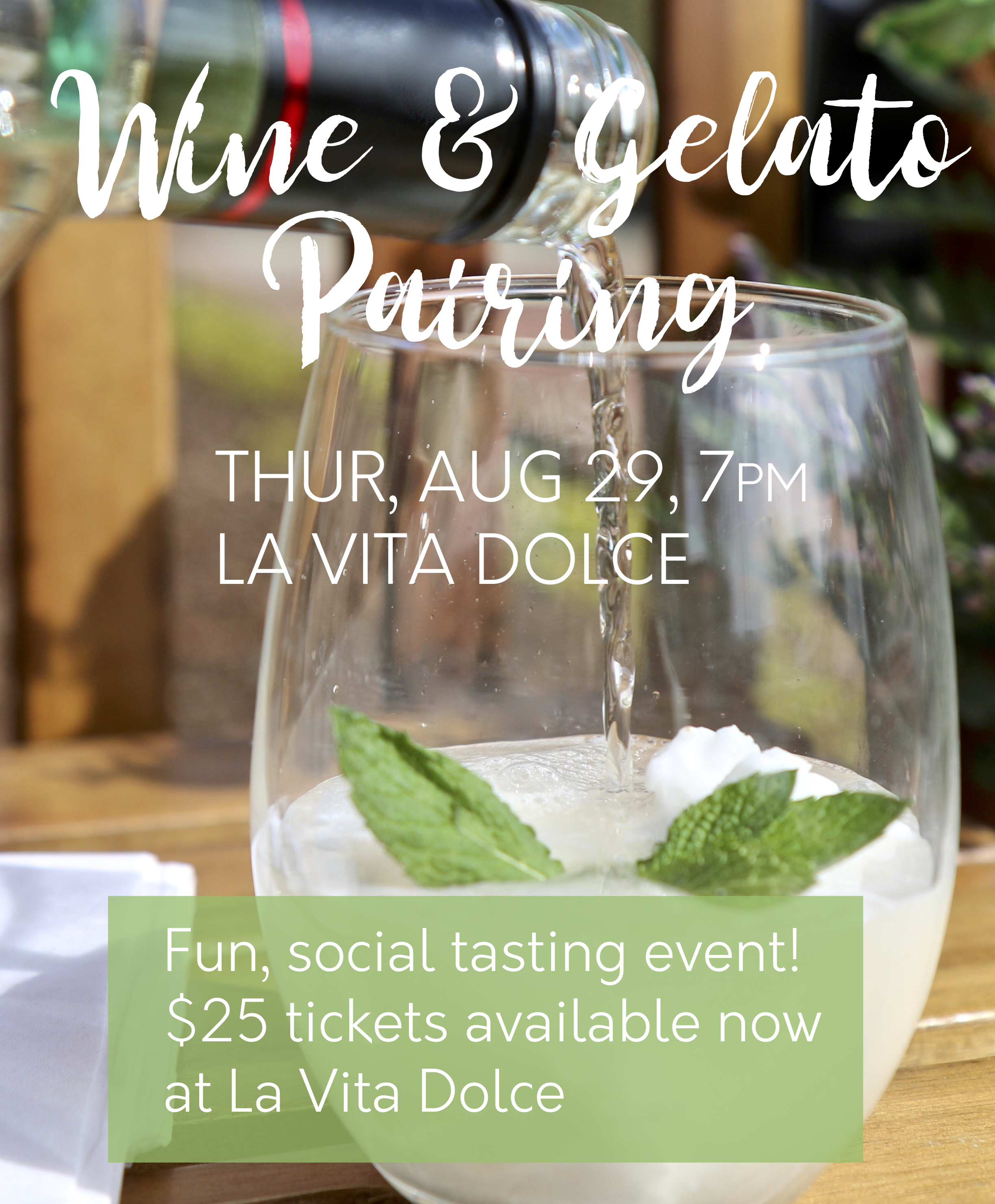 Wine Gelato Pairing Social Email Image png.png