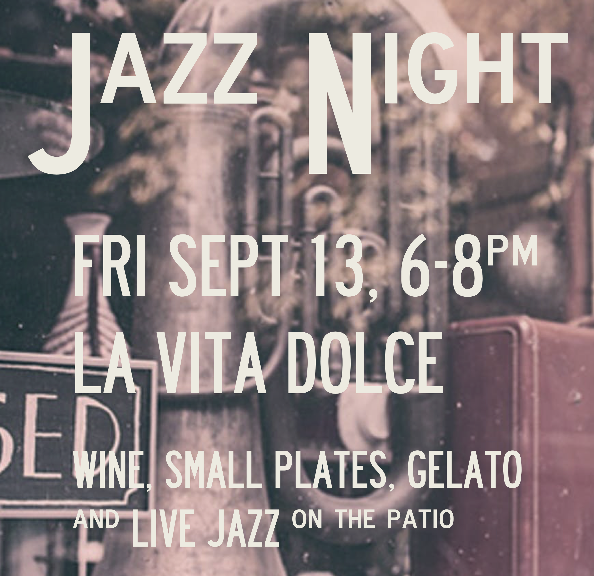 Jazz Night Email Social Image png (1).png