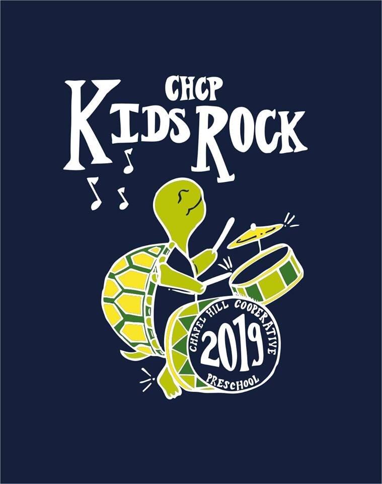 kidsrock.jpg
