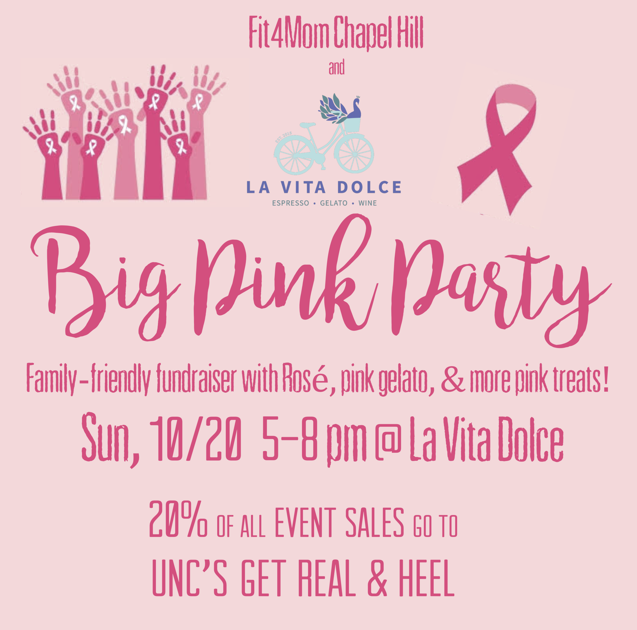 big pink party email social image png.png