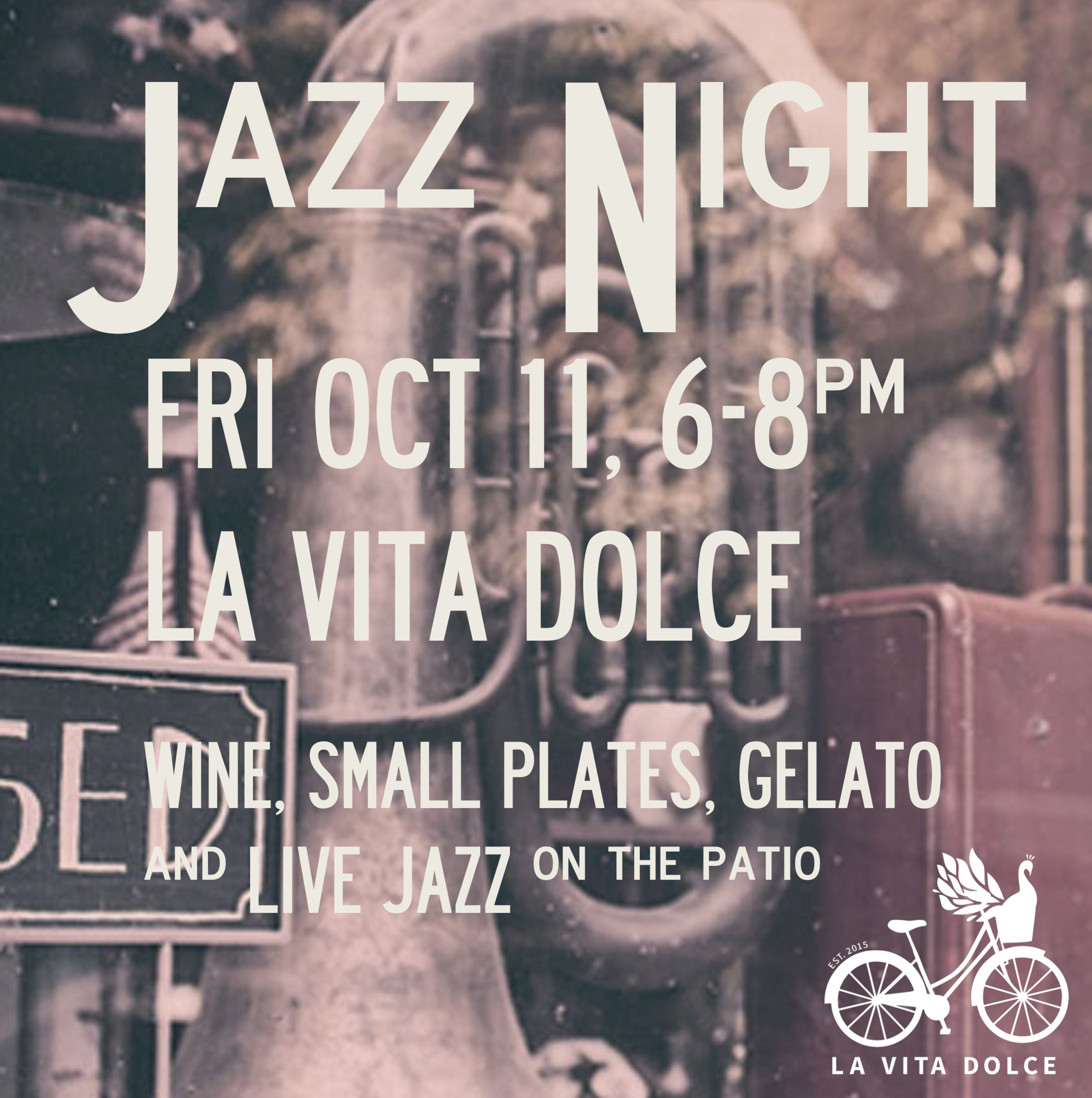 Jazz Night Email Social Image png.png