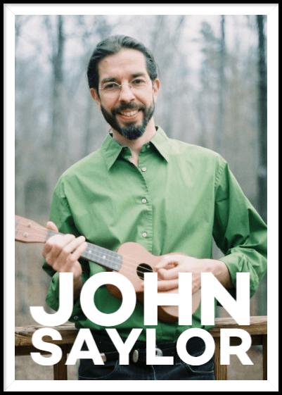 John_3