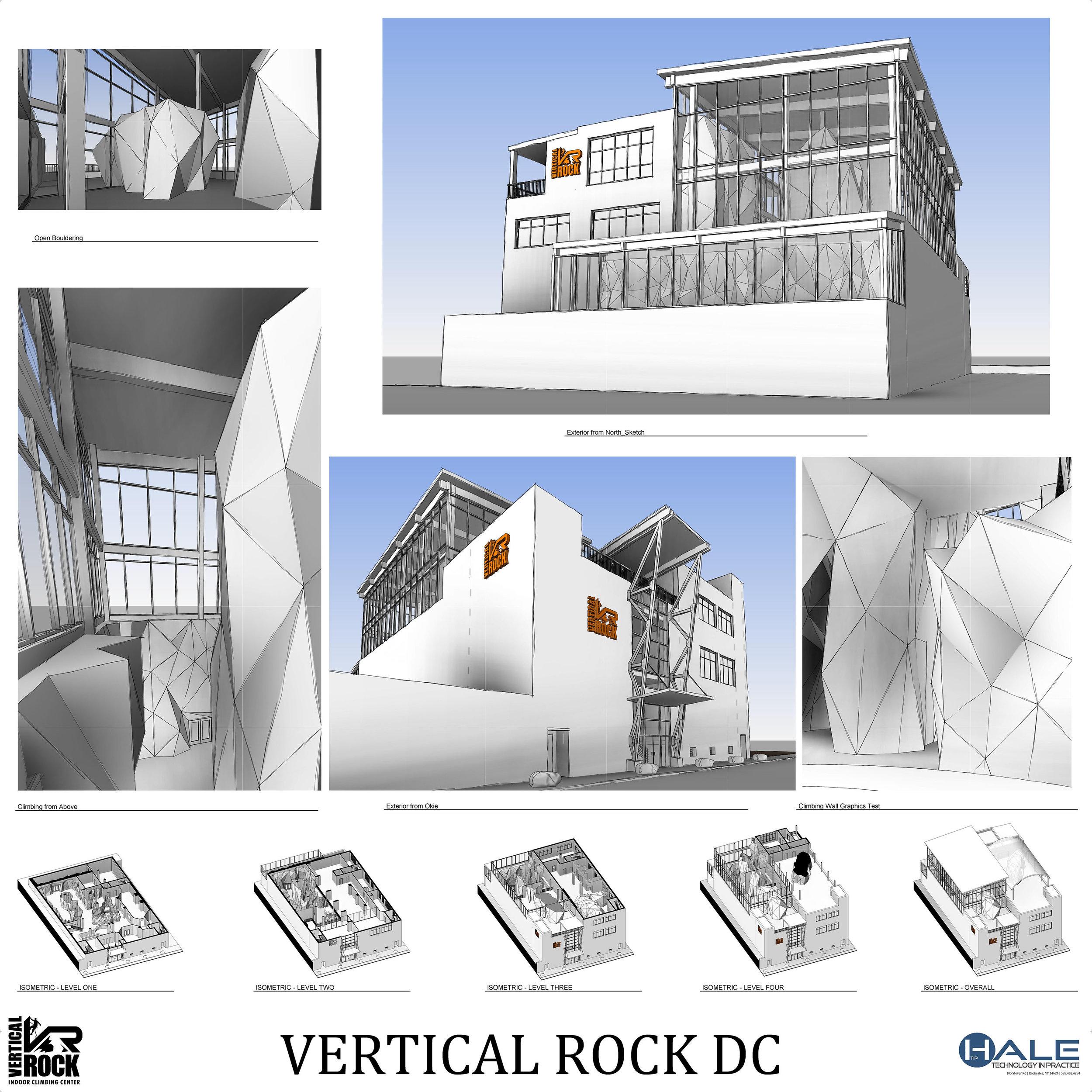 Vertical Rock(Small).jpg