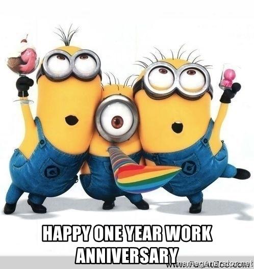 happy-one-year-work-anniversary.jpg