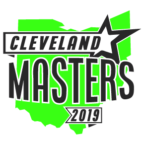 2019-Cleveland-Masters---Green-Logo---FIlled.png