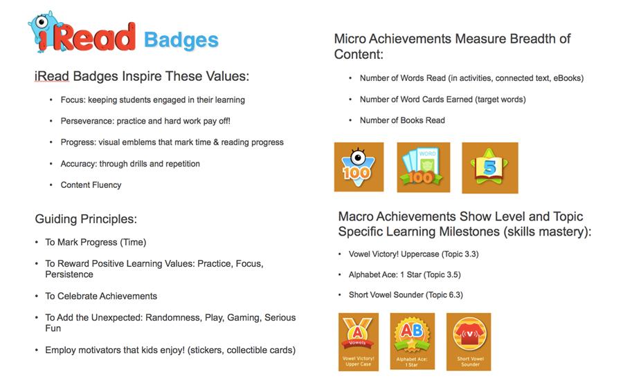 portfolio-sch-badges-idea.png