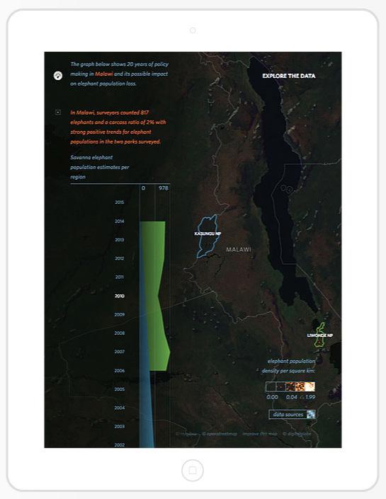 elephants-iPad-2.jpg