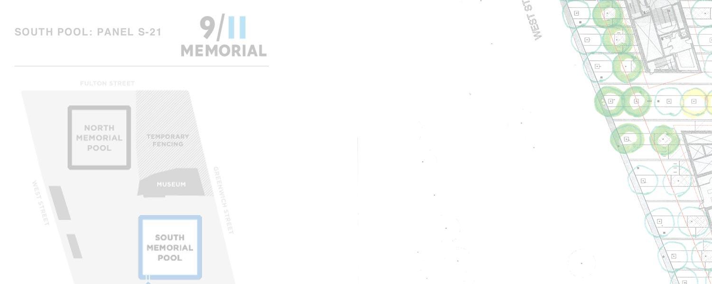 9/11 Memorial Guide