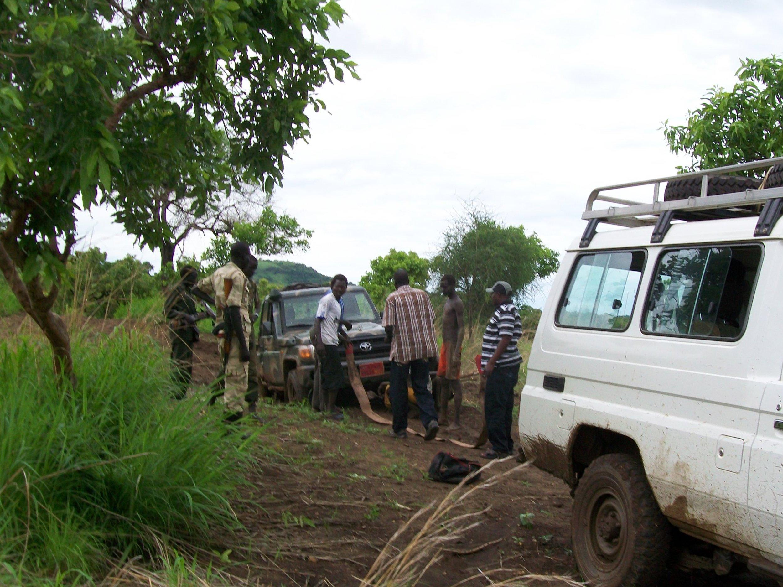 Boma, Jonglei State, South Sudan © Flyga Twiga LLC.jpg